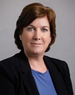 Susan Weaver
