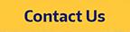 Egan Contact